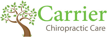 Carrier Chiropractic
